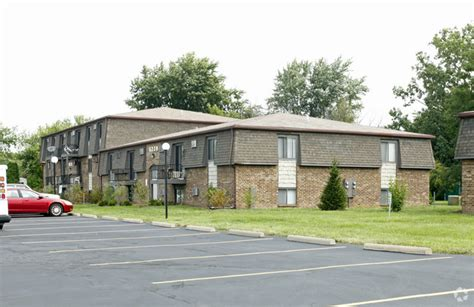 3 bedroom apartments toledo ohio three pines apartments rentals toledo oh apartments com