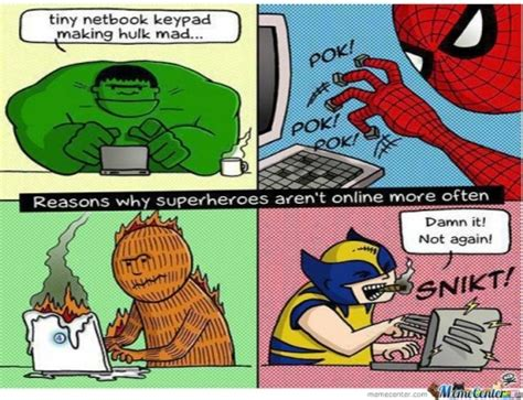 Superhero Memes - superhero memes best collection of funny superhero pictures