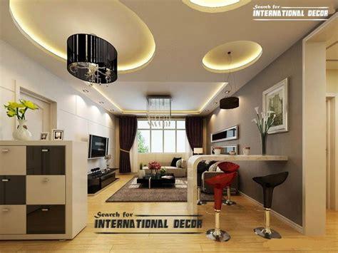 Home Interior Designs Catalog exclusive catalog of false ceiling pop design for modern