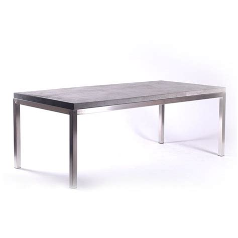 Dining Table Chicago Dining Table Furniture Chicago Dining Table