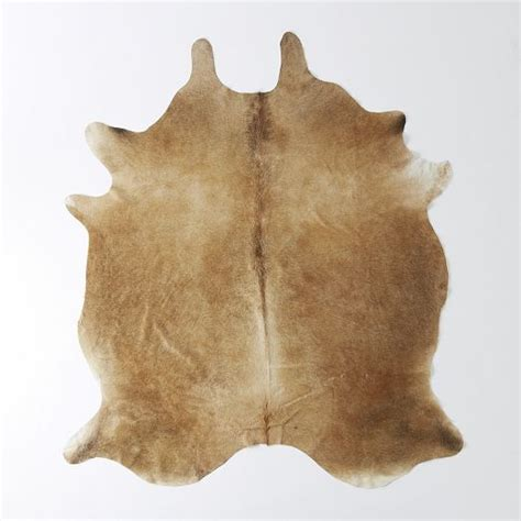 How To Place A Cowhide Rug Cowhide Rug