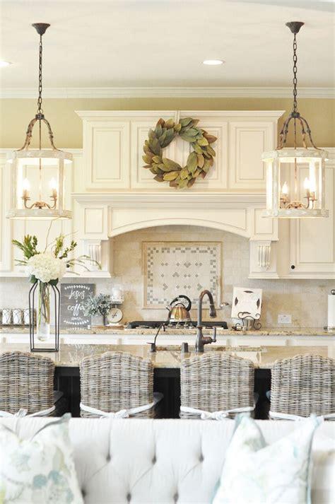 magnolia market 40 photos interior design 3801 beautiful homes of instagram home bunch interior design