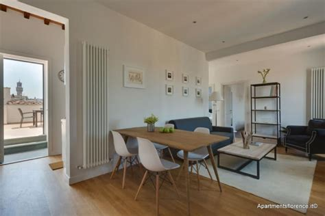 appartments in florence five best luxury vacation apartment rentals in florence news luxury travel diary