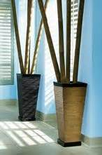 Decorative Floor Vases Bamboo Sticks 1000 Images About Home Decor On Pinterest Bamboo