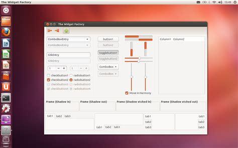 ubuntu themes for windows 8 1 ubuntu 12 10 quantal quetzal beta 1 released video