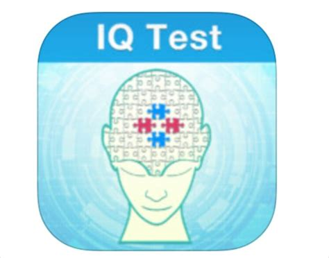 best iq test best iq test apps for android and iphone phonesreviews