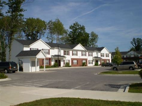 houses for rent traverse city village glen apartments village view townhomes traverse city apartment for rent