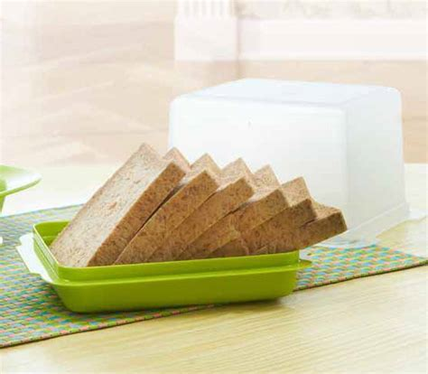 Tupperware Bread Lover tupperware bread tupperware