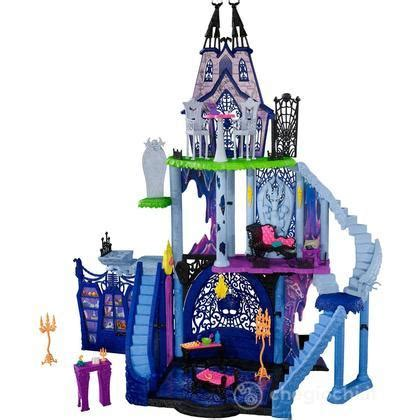 le catacombe playset high bjr18 casa delle