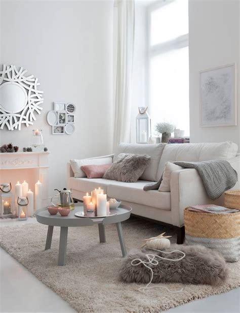sofa kuschelig 1000 ideas about salons decor on hair salons