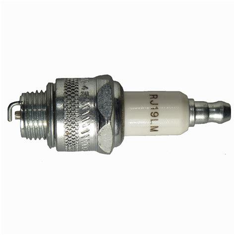 resistor spark rj19lm chion rj19lm spark 1 best seller lawnmower pros