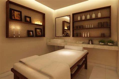 decorar sala masajes sala de est 201 tica dicas de decora 199 195 o