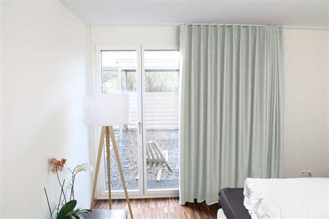 vorhang verdunkelung vorhang verdunkelung jamgo co