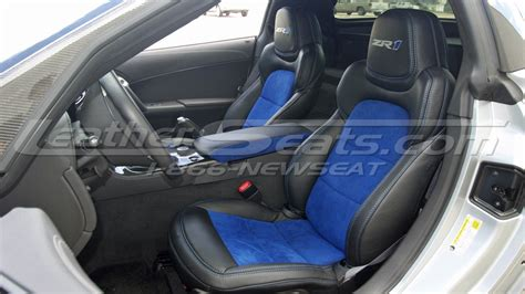 where are chevrolets made made chevrolet c6 corvette 2012 seat conversion kit