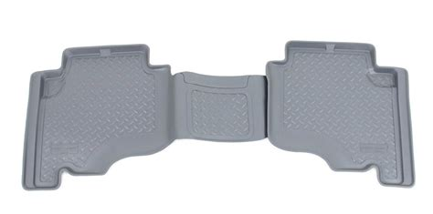 2006 Jeep Grand Laredo Floor Mats by Floor Mats By Husky Liners For 2006 Grand Hl60612