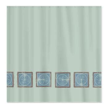cafepress shower curtains pinterest