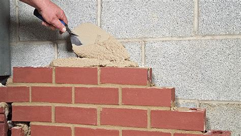 how much to paint a 1600 sq ft house brick buying guide