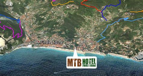 hotel giardino delle finale ligure mtb hotel a finale ligure in liguria dove si trova mtb