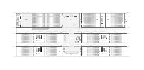 multiplex house plans multiplex house plans eplans new american house plan four unit multiplex with