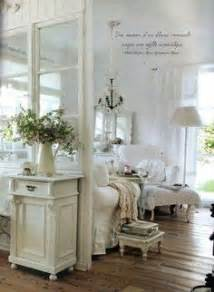 1000 images about french nordic shabby on pinterest shabby chic