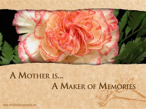 christian mothers day happy mother s day to all the mothers of the world amen