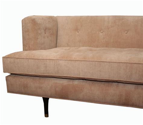 corduroy sofa and loveseat corduroy sofas grey corduroy fabric sofa aecagra org thesofa