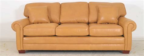 lancaster leather sofa lancaster sofa the leather sofa company