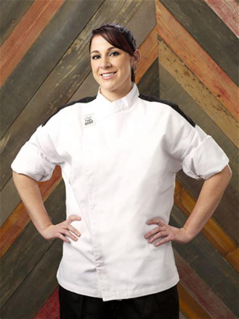 Hells Kitchen Season 14 by Hell S Kitchen 2015 Spoilers Season 14 Meet The Chefs