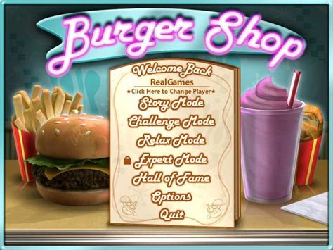 burger shop free download full version rar burger shop 2 full version download free