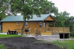 reservations state parks kdwpt kdwpt