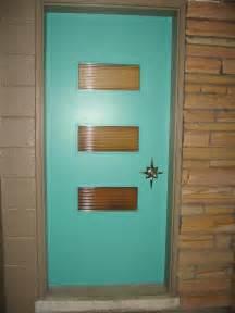 design mid century modern doors sick of the radio