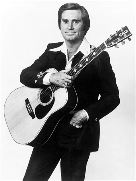famous dead country singers 125 best images about country on country singers country singers and miranda