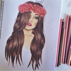 madison beer oculus 1000 images about drawings on pinterest fashion