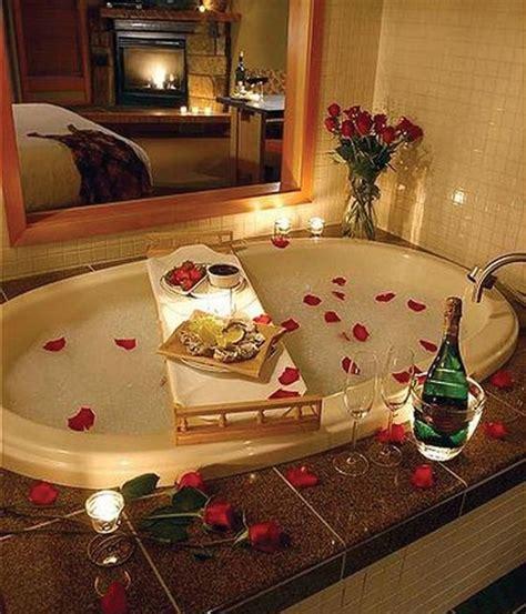 hot romantic themes 104 best images about romantic on pinterest