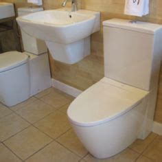 Bidet Near Me Features Elongated One Toilet Soft And Non