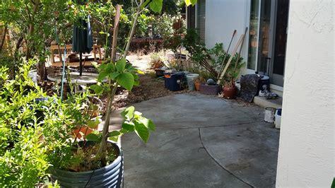 california backyard natomas 100 california backyard furniture california