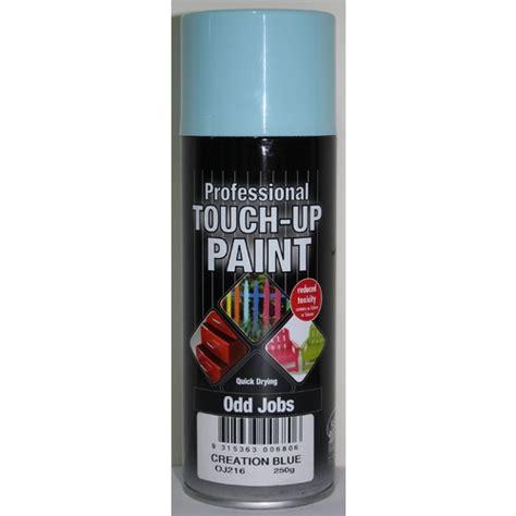 spray paint not working creation blue enamel spray paint 250gm
