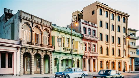 Can I Buy A House In Cuba 28 Images 183 Best Images About Casas En Cuba On