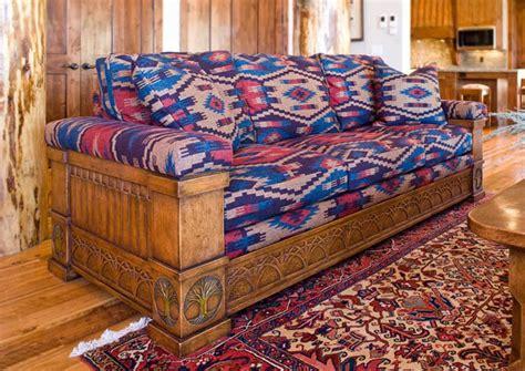 southwestern sofas southwestern sofas hereo sofa