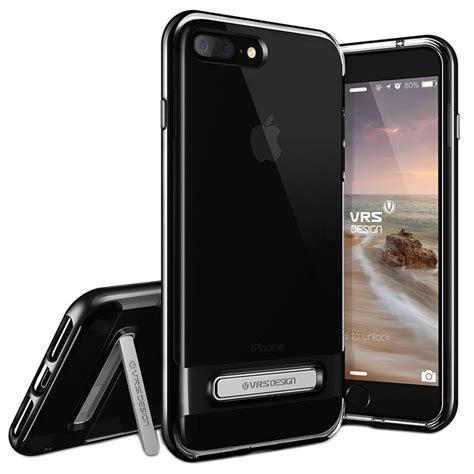 Ready Cpo Iphone 7 Plus 256gb Jet Black Garansi Apple 1 Thn Original iphone 7 plus vrs design bumper jet black