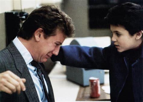 judge reinhold fred savage movie cineplex vice versa