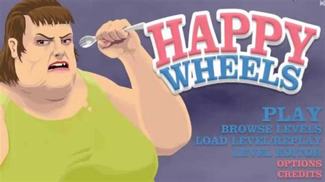 happy wheels the full version unblocked happy wheels game full version