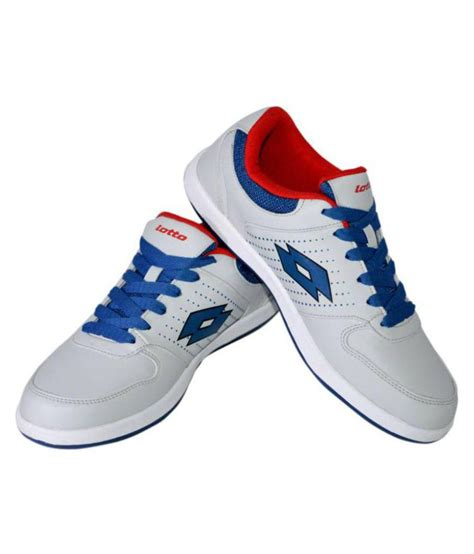 lotto basketball shoes lotto lotto logo plus iv white basketball shoes buy