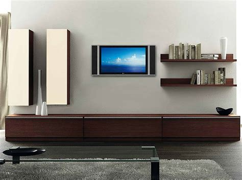 46 best home entertainment center with dog bed area