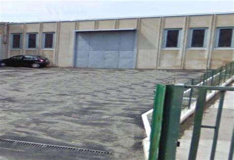 capannoni industriali vendita capannoni industriali grosseto in vendita e in affitto