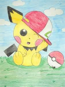Ordinary Easy Black And White Drawings #4: POKEMON-dRAWINGS-pokemon-20386448-900-1200.jpg