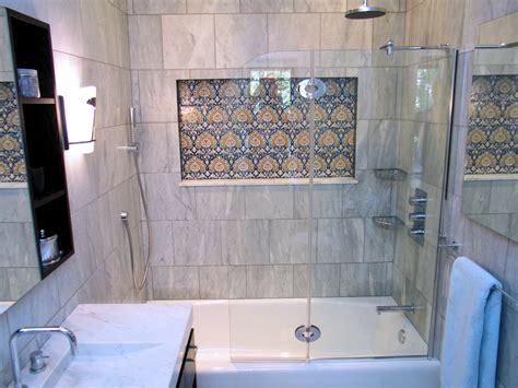 jack and jill bathtub jack and jill bathtub home of home design