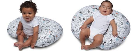 Toddler Pillow Babies R Us by Boppy Pillow 17 98 Orig 40 Free Simple