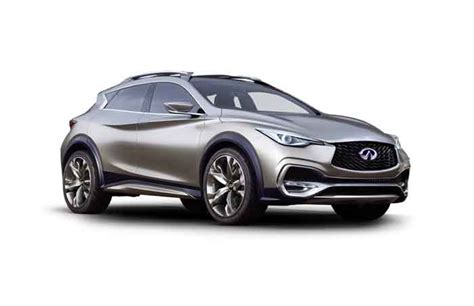 infiniti lease special 2018 infiniti qx30 183 monthly lease deals specials 183 ny