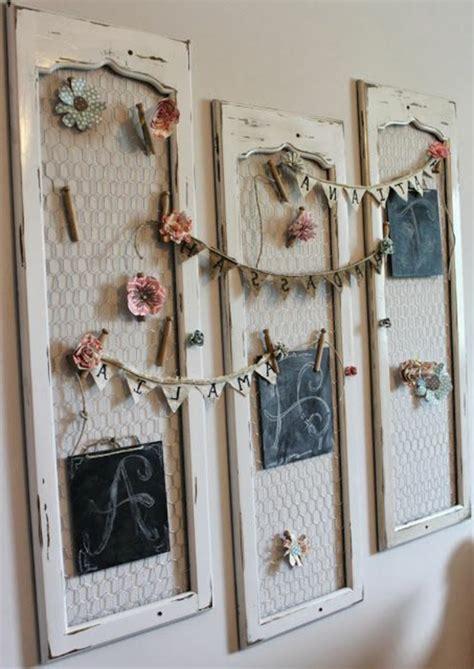 wohnzimmer vintage stunning wohnzimmer deko vintage photos house design